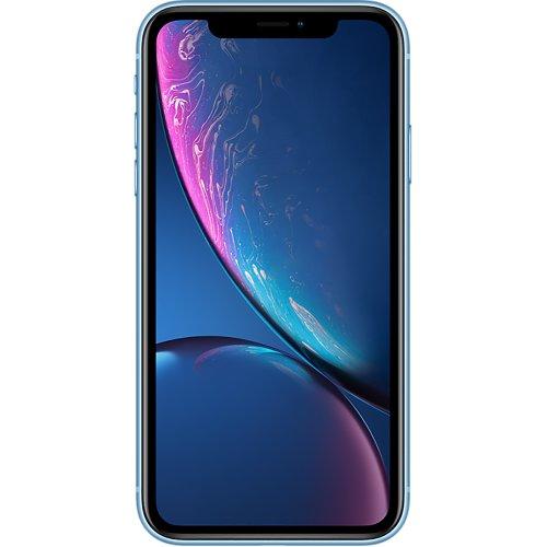 Apple iPhone XR - Blue