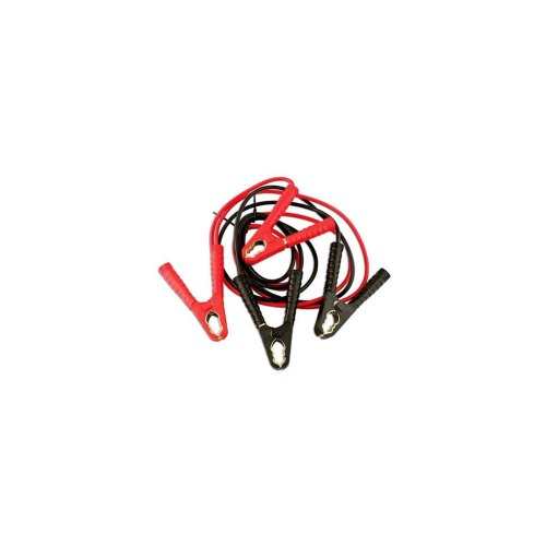 Jump Leads - 16mm