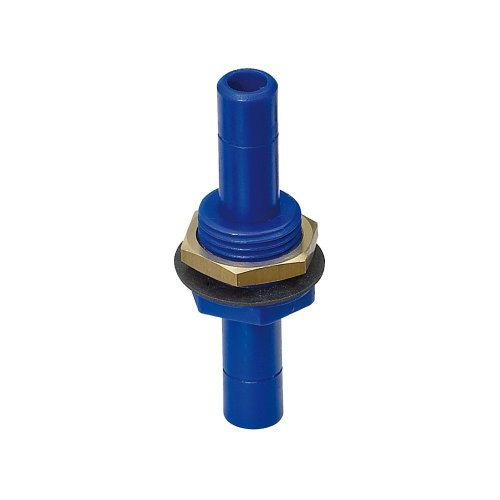 Reich UniQuick Fresh Water Tank Inlet/Guide