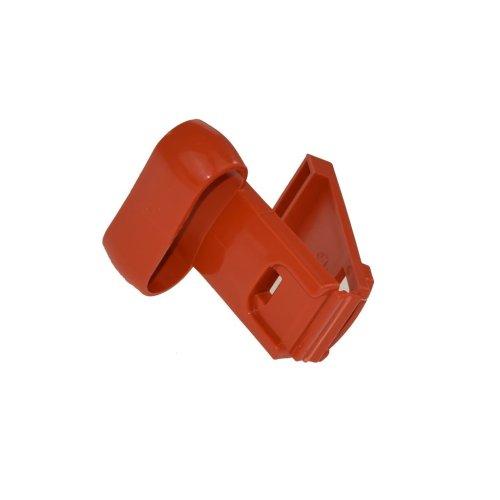 Flymo EasiCut 420 Belt Clip