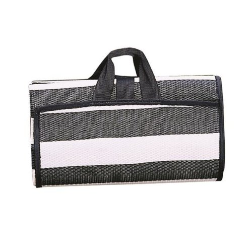 Wenzel 50320 Multi-Mat - BLACK & WHITE