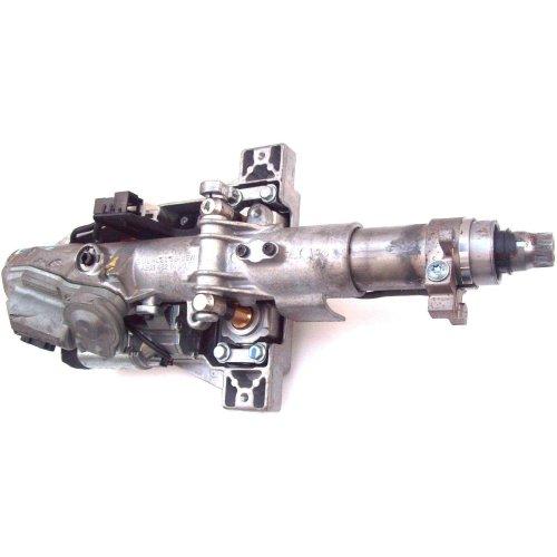 Mercedes C Class C270 Diesel Steering Column A2034601816