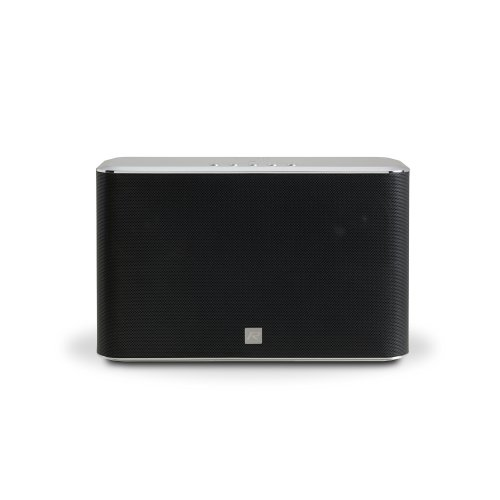 Roberts R-Line S2 Smart Wireless Speaker System