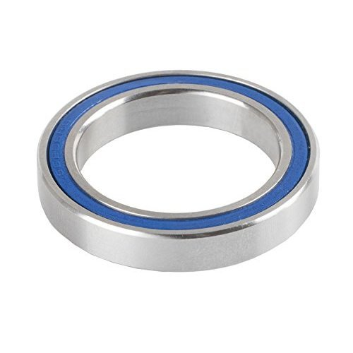 Neco Replacement Double Sealed Ball Bearing For Bb30 Bottom Bracket