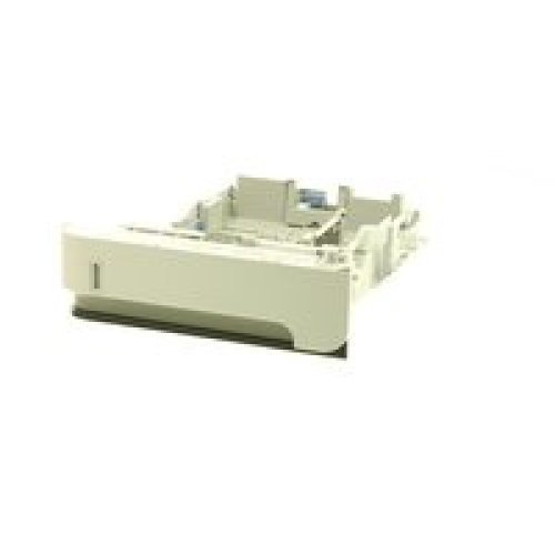 HP Inc. RM1-4559-3000CN-RFB 500 Sheet Paper Tray RM1-4559-3000CN-RFB