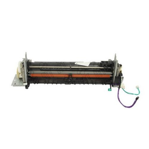 Lexmark 41X0929 fuser 30000 pages