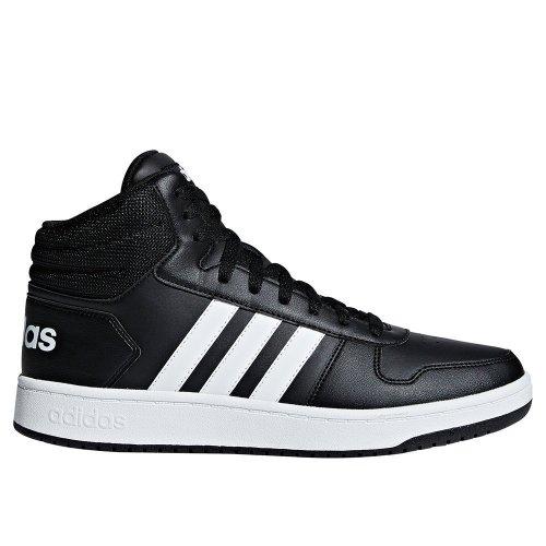 Adidas Hoops 20 Mid