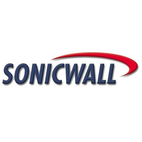 DELL SonicWALL TZ400 Total Secure Plus 3Y