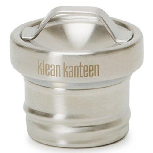 Klean Kanteen All Stainless Loop Cap