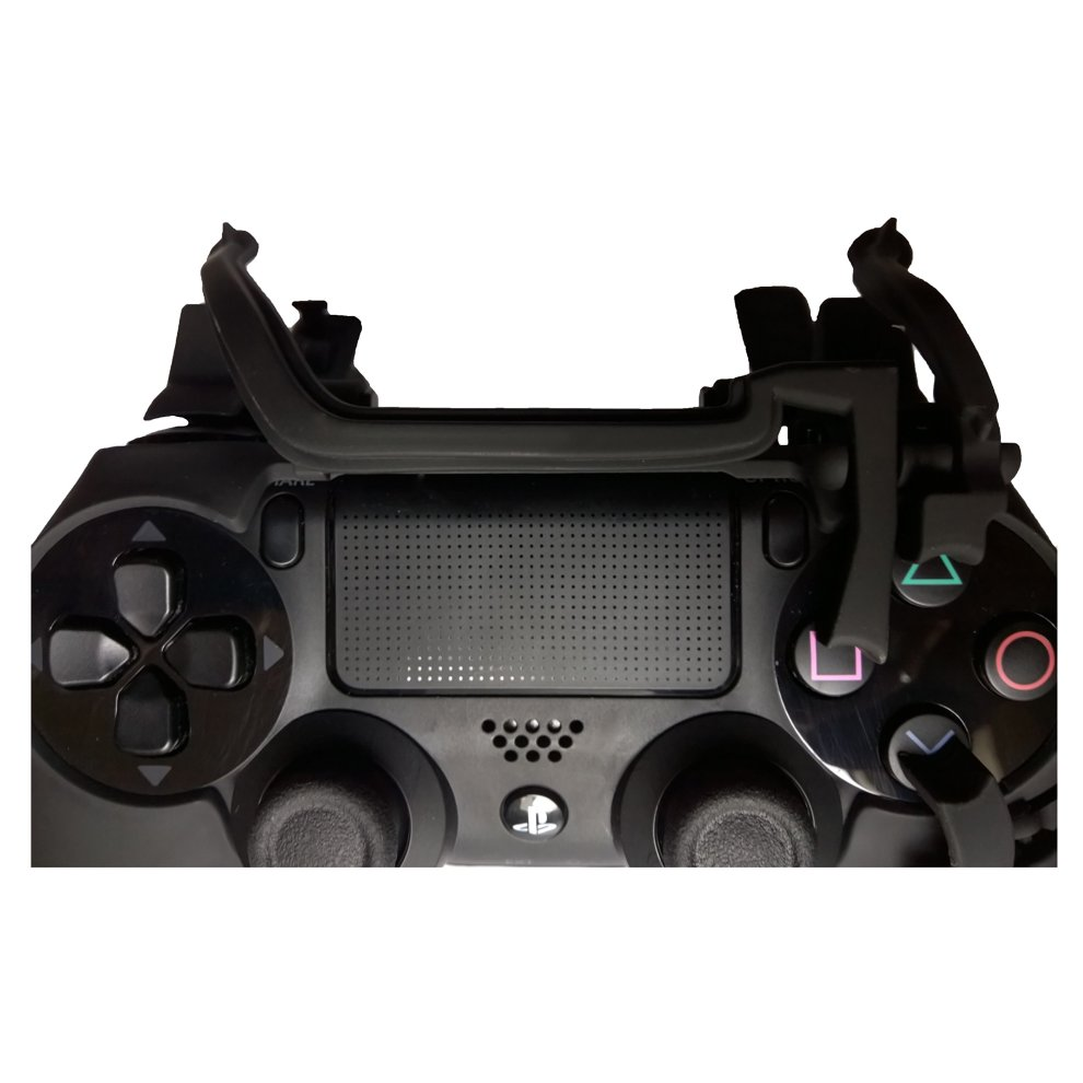 PS4 Avenger Reflex Cheat-Controller-Extension 2015 (Comes without  Controller)