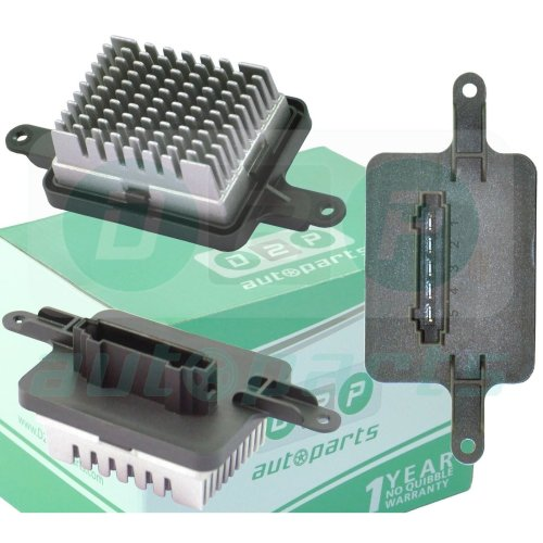 Heater Parts On Onbuy