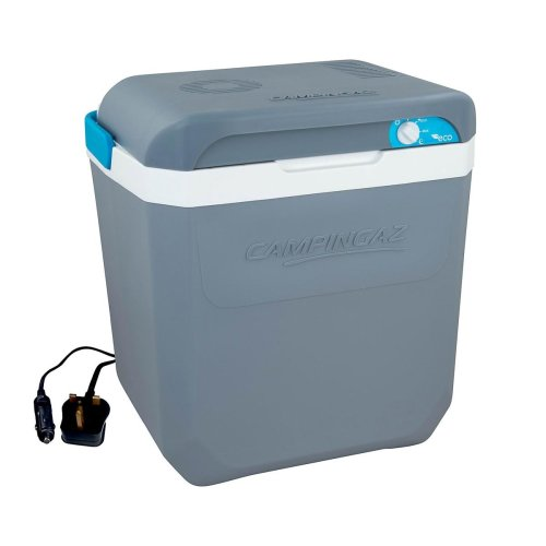 Campingaz Powerbox Plus 24L 12/230V Electric Cooler