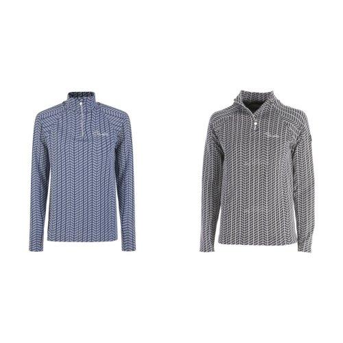 Dare 2B Womens/Ladies Motif II Sweater