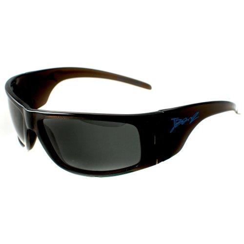 J-Banz Sunglasses