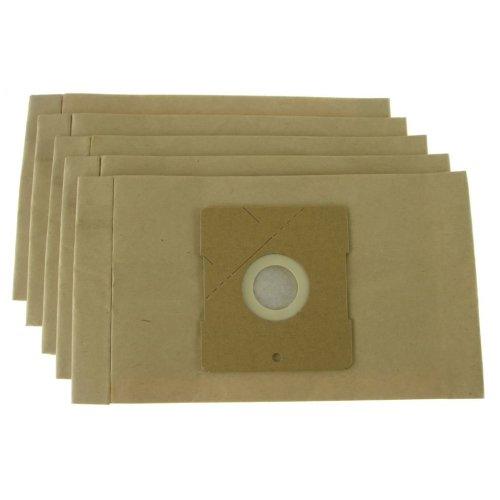 Samsung 6313 Vacuum Cleaner Paper Dust Bags