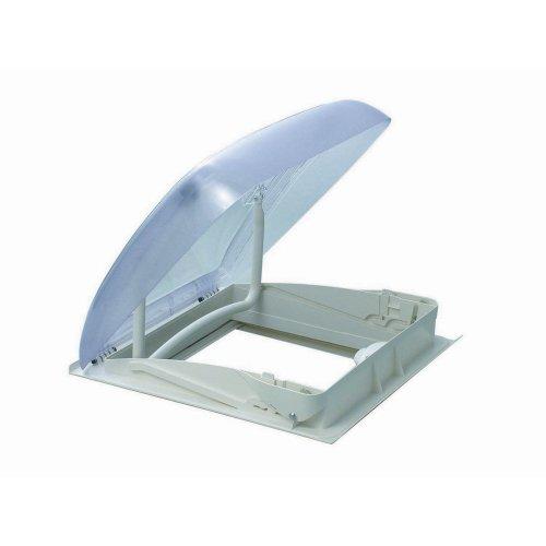 Dometic Seitz 43 To 60mm Mini HekiPlus Caravan Rooflight