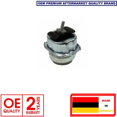 fOR BMW X5 E70 4.8i FRONT AXLE HYDRO ENGINE MOUNTING MOUNT 22116778192