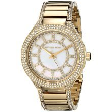 Michael Kors Kerry Ladies Watch MK3312