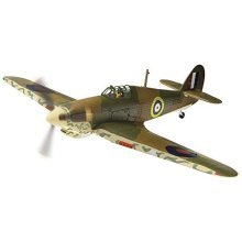 Corgi Hawker Hurricane Mk.i, V7795 Plt. Off W Vale, Raf No.80 Squadron, Maleme, -  hawker hurricane corgi mki v7795 vale raf crete aa27604 maleme plt