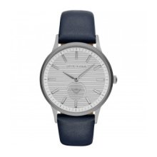 EMPORIO ARMANI WATCH ONLY TIME AR11119