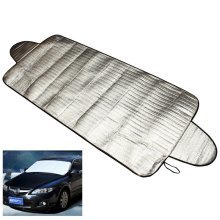 Anti Snow Frost Ice Shield Dust Protector