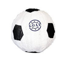 PINATA conv:FOOTBALL - Favors P18000