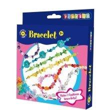 Pbx2470535 - Playbox - Craft Set - Bracelet
