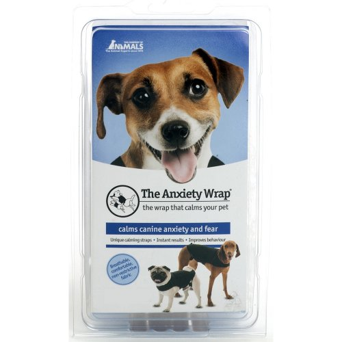 The Company Of Animals Dog Anxiety Wrap