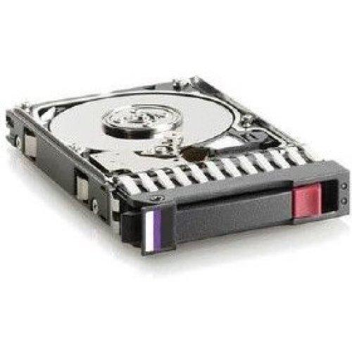 """Hewlett Packard Enterprise 571230-B21 HDD/250GB 7.2k  Ety 3.5"""" SATA 571230-B21"""