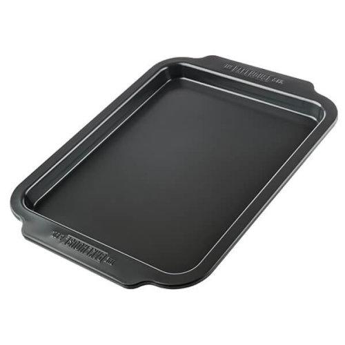 Bakehouse & Co Non-Stick 34cm Oven Tray