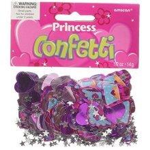 CONFETTI printed mix:PRINCESS