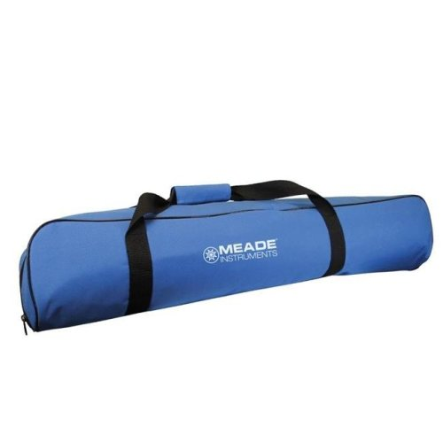 Meade 609002 80-90-102 mm Infinity Telescope Bag