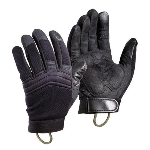 CamelBak CB-MPCT05-08 Impact CT Gloves, Black - Small