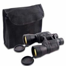 deAO Children's Adventure and Exploration Binoculars