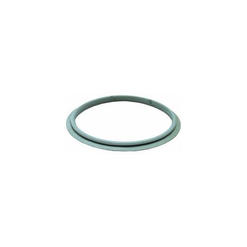 Electrolux Tumble Dryer Door Seal