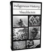 NTA History Games Arctic Indigenous Regional History Game