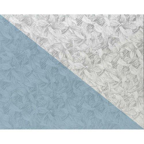 EDEM 322-60 non-woven paintable wallpaper 25 m stucco textured white 26.50 sqm