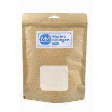 Marine Collagen powder 250g