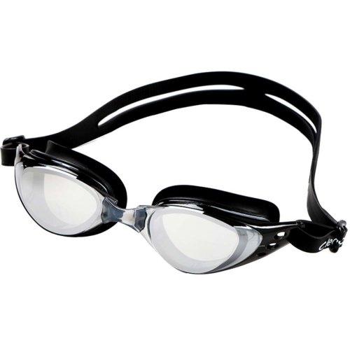 Water Goggles Waterproof Anti-Fog Swimming Glasses
