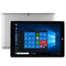 "10.8"" CHUWI Hi10 Plus Windows10 + Android5.1 Tablet PC, 4GB+64GB"