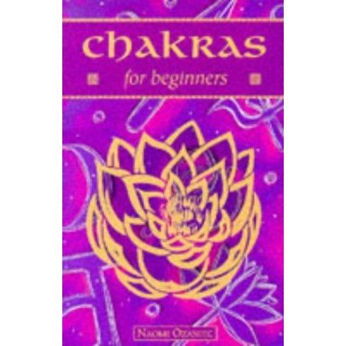 Chakras For Beginners (ABEG)