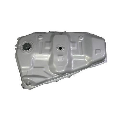Toyota Corolla Verso MPV 2004-2007 Fuel Tank (Diesel Models)