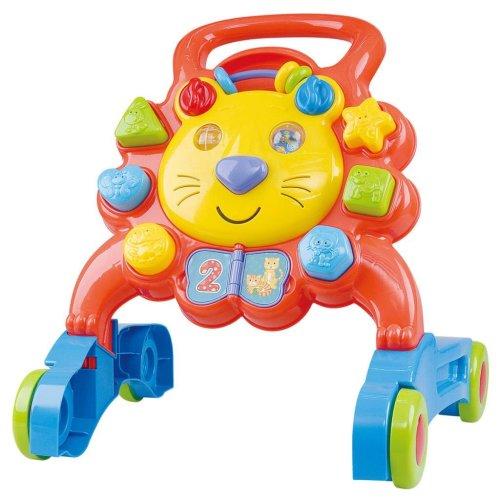 Playgo Little Lion Activity Walker 2254