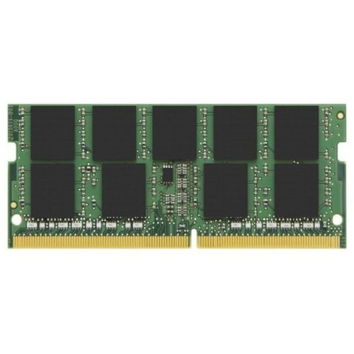 MicroMemory MMDE035-16GB 16GB Module for Dell MMDE035-16GB