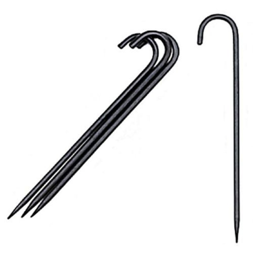 Achla PYP-01 Multi Purpose Anchoring Pins