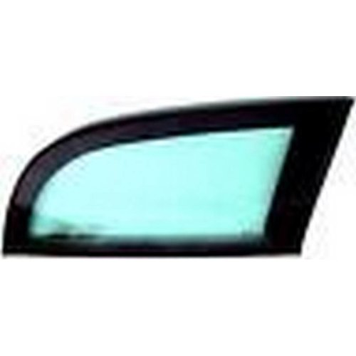 Vauxhall Opel Omega Estate Rear Window Glass Right Side
