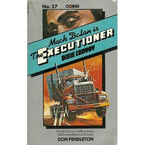 Executioner-Dixie Convoy
