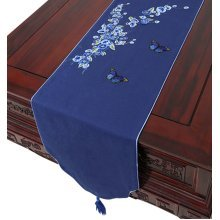 Elegant Chinese Table Cloth Dining Table Tablecloth Table Cloth Table