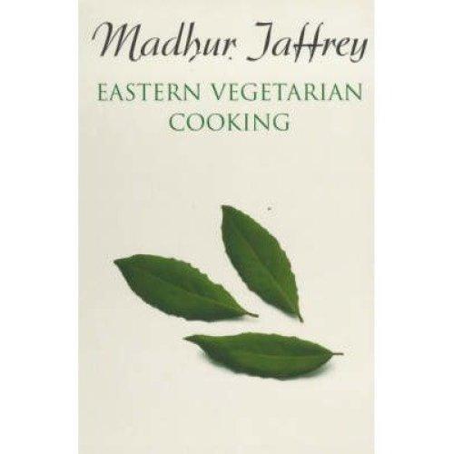 Eastern Vegetarian Cooking