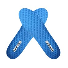 Breathable Height Increasing Shoes Insole Lift Kit 1.5 cm/0.6 inch